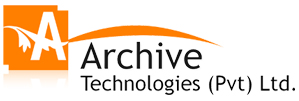 Archive Technologies