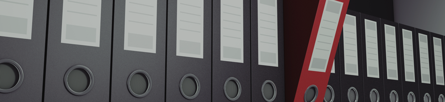 The Need for Digital Storage in Modern Businesses